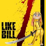 Like Bill