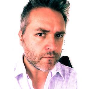 Kloob's Profile Picture