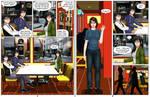 Demon Hunters Chapter 8 Page 3-4 by darthmanga
