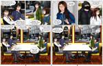 Demon Hunters Chapter 8 Page 5-6 by darthmanga
