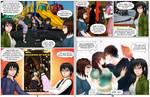 Demon Hunters Chapter 8 Page 9-10 by darthmanga