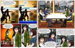 Demon Hunters Chapter 8 Page 23-24 by darthmanga