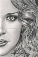 Half portrait by aurelia-acc