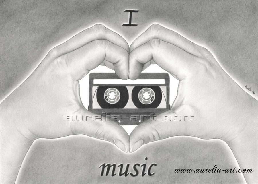 Love #2 by aurelia-acc
