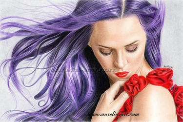 Red! by aurelia-acc