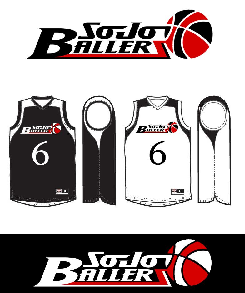 basketball teams logos new calendar template site. Black Bedroom Furniture Sets. Home Design Ideas