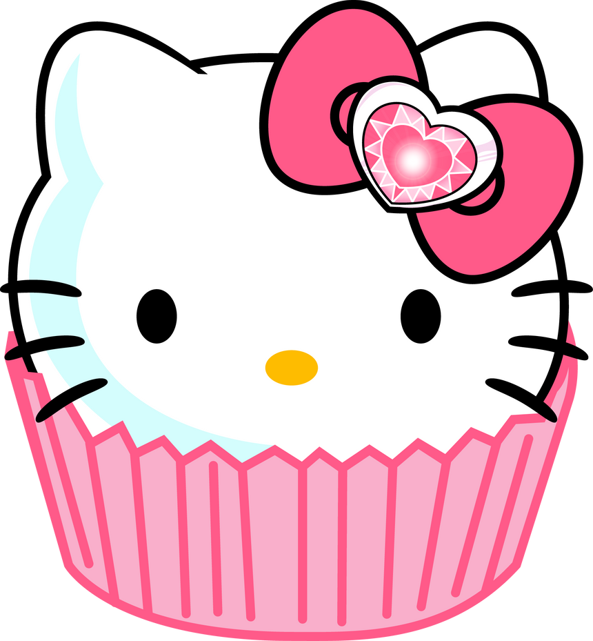 Popular Wallpaper Hello Kitty Cupcake - hello_kitty_cupcake___sarry_eyed_style_by_sayurixsama-d4lxk2f  Perfect Image Reference_9333.png