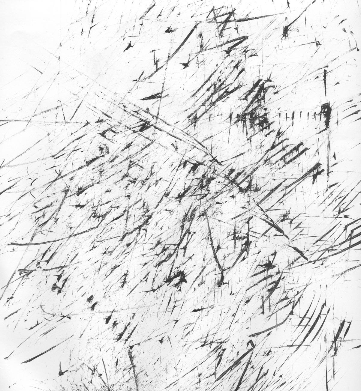 Texture 01 by Wu-KillahD