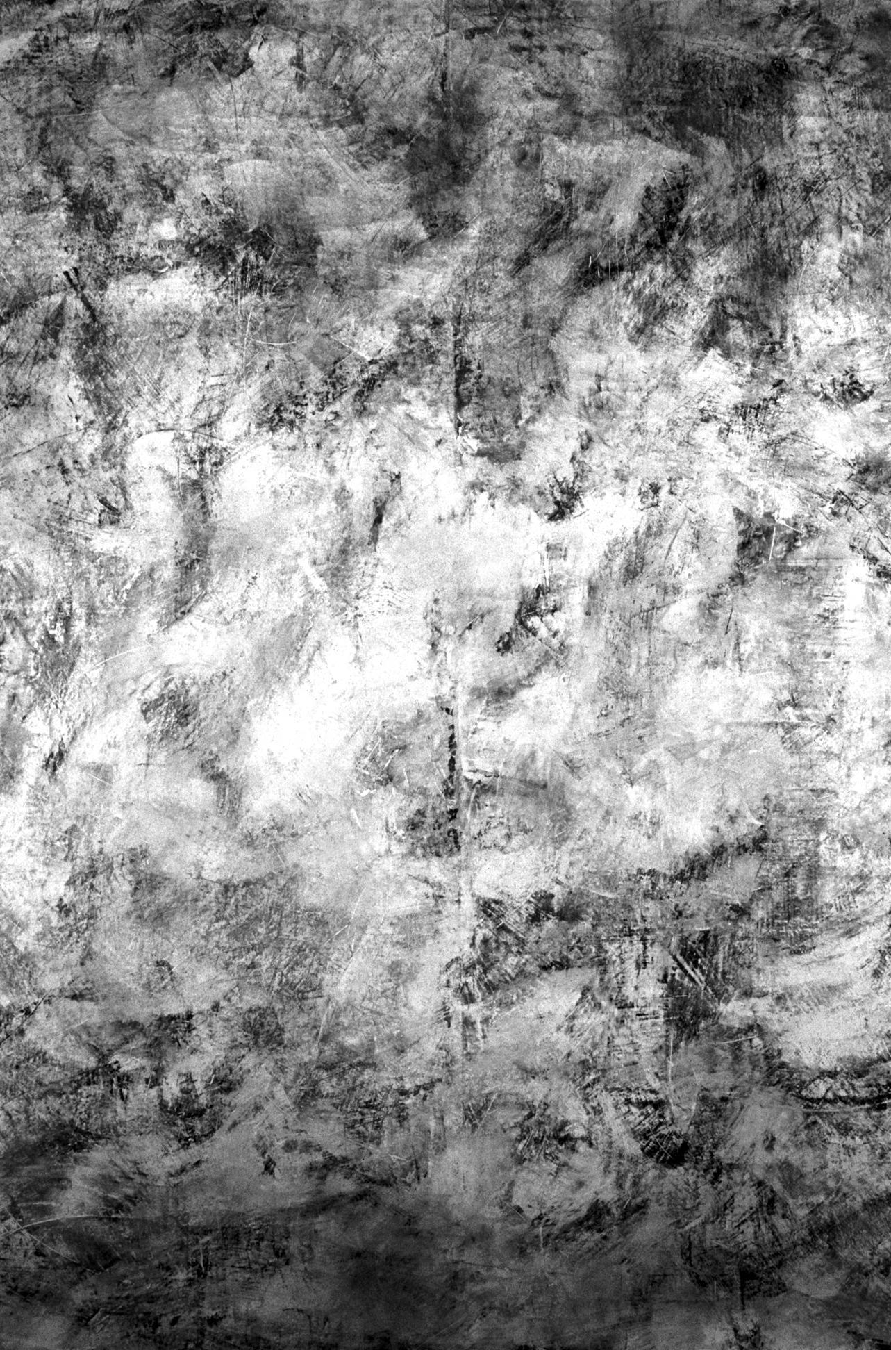 Texture 03 by Wu-KillahD