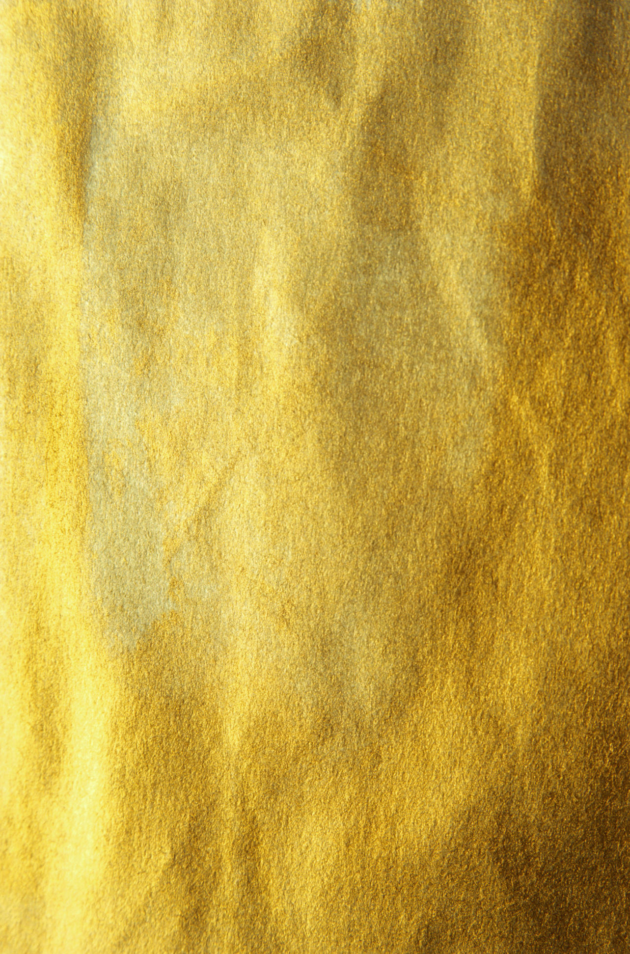 Texture 06 by Wu-KillahD