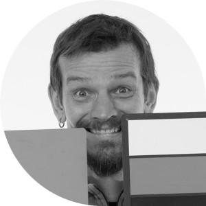 ENBertussi's Profile Picture
