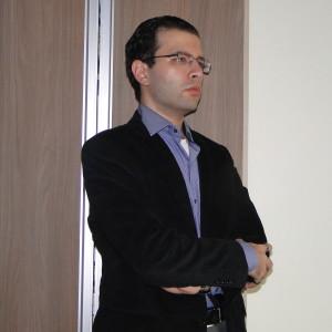 bslirabsl's Profile Picture