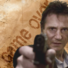 icon Liam Neeson by wales48