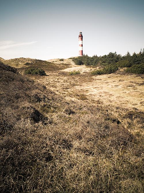 leuchtturm by herbstkind