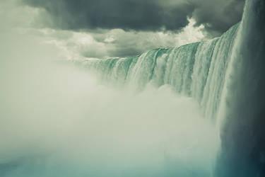 niagara falls no.1