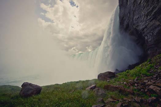 niagara falls no.3