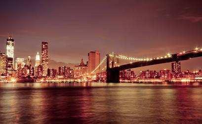 new york no.1