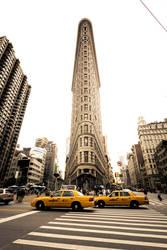 new york no.3