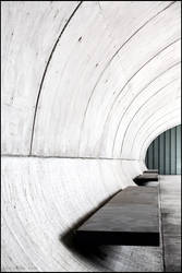 tube by herbstkind