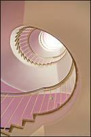 spiral no.2 by herbstkind