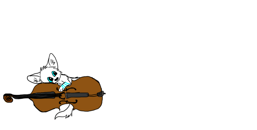 LimeBubblez's Profile Picture
