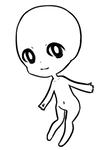 F2U Base [3] by inkdrop-adopts