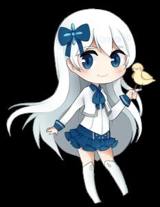 inkdrop-adopts's Profile Picture