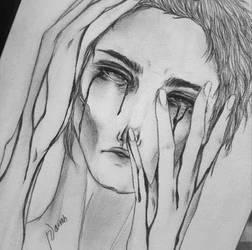 Devil's tears