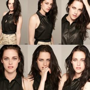 LauraStewart's Profile Picture
