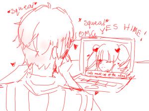 takarayume's Profile Picture