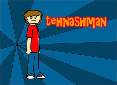 tehNashman