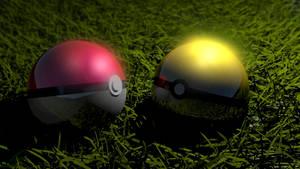 GS Ball
