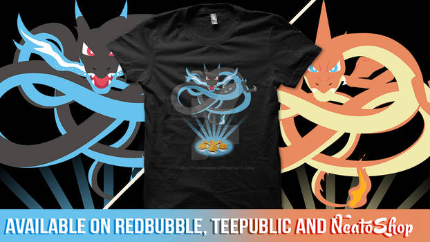 Wishing Type X and Y Now Available
