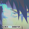 Icon O12 Rin Okumura by MikuuChaan