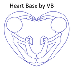heart Base