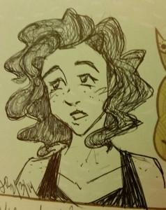 SusieCurlyQ's Profile Picture