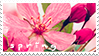Spring Stamp 2 by CatherineHH