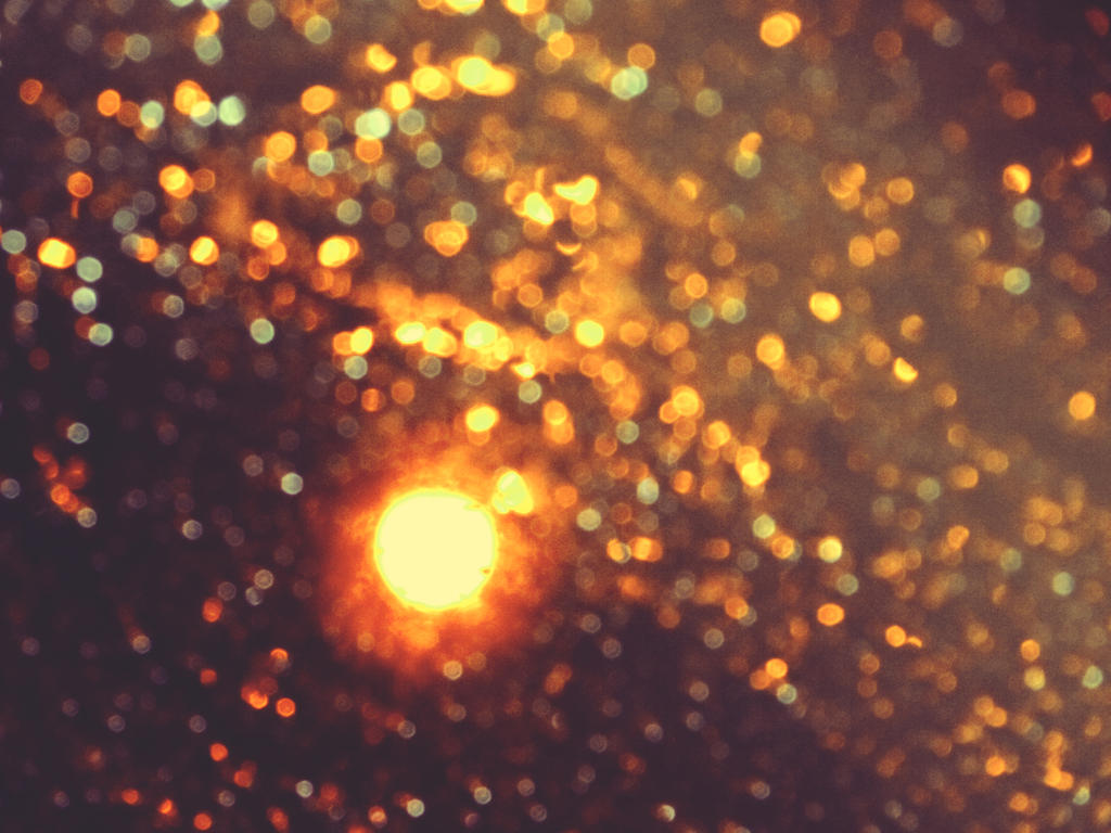 all hd wallpaper bokeh - photo #22
