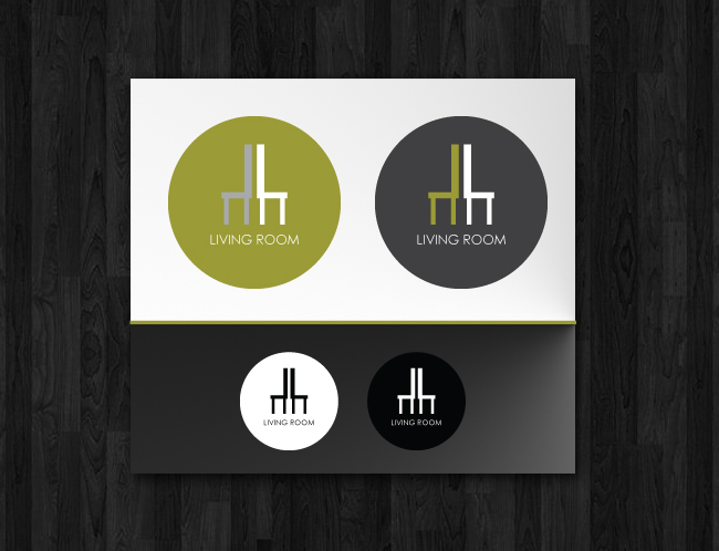 Logodesign Free works by christinaa-design