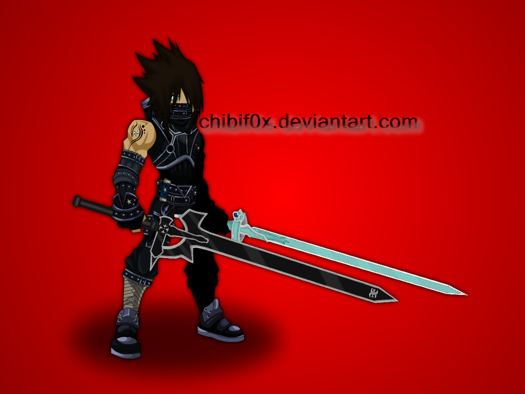 Аватарки sword art online, бесплатные фото ...: pictures11.ru/avatarki-sword-art-online.html