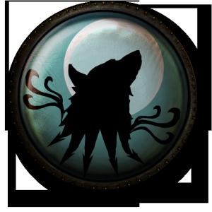 klmsilgi's Profile Picture