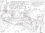 Sugarcube page 29