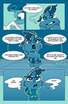 Doesn't Matter Page 4
