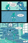 Doesn't Matter Page 8