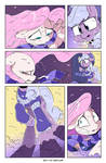 Hearth's Warming Eve page 3
