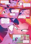 Royal Tease Page 6 (final)