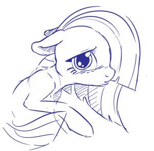 Dilarus's Profile Picture