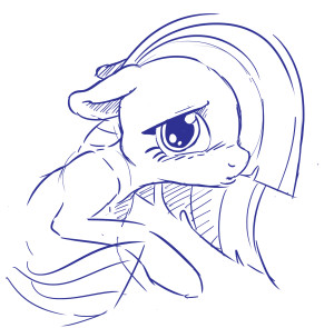Dilarus's Profile Picture