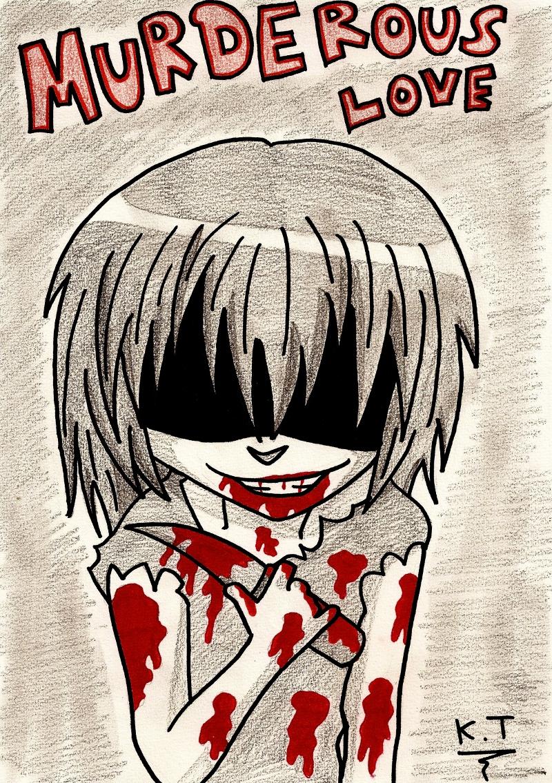 murderous_love_by_kuroetagouy-d5zpdgf.jpg