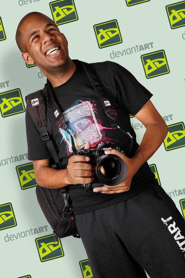 OmarAziz's Profile Picture